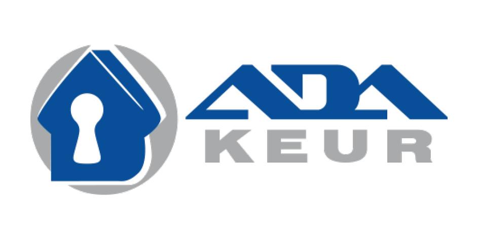 ADA Keur biedt u diverse bouwkundige keuringen aan.
