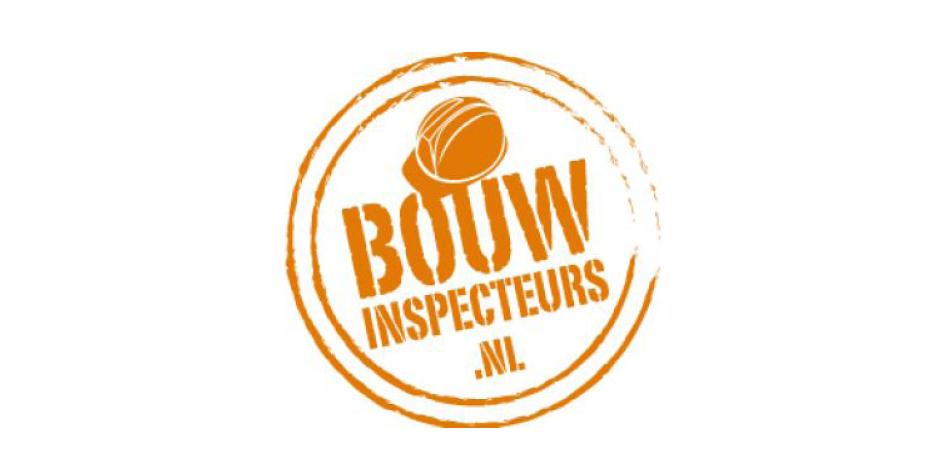 Bouwinspecteurs Nederland