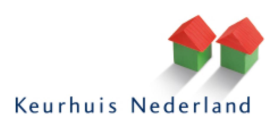 Keurhuis Nederland