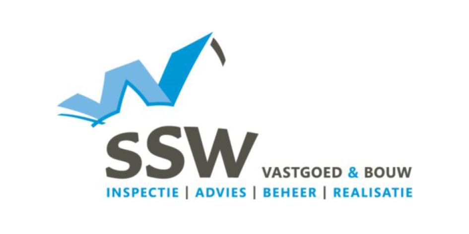 ssw-groep