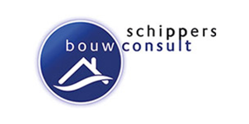 Schippers Bouwconsult <!>