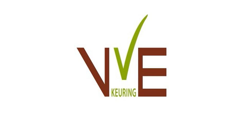 VvE Keuring