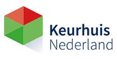 Bouwtechnische keuring door Keurhuis Nederland