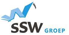 Bouwtechnische keuring door SSW Groep