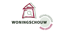 Bouwtechnische keuring door WoningSchouw