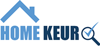 Homekeur-logo-header-3