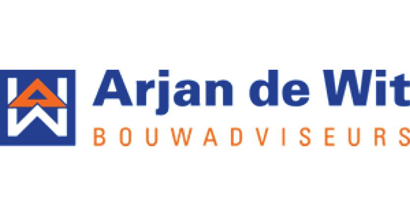 Arjan de Wit Bouwadviseurs
