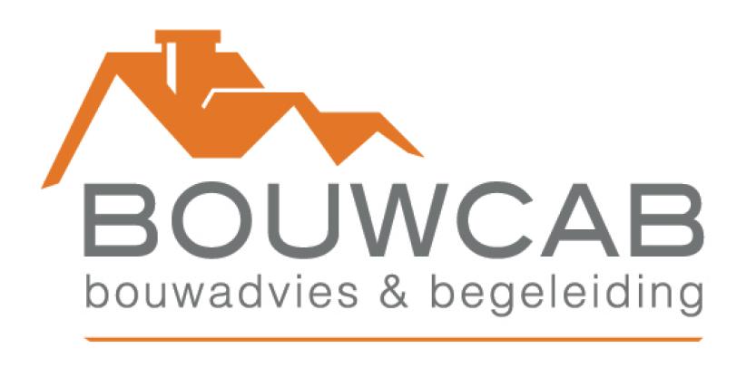 BouwCAB Bouwadvies