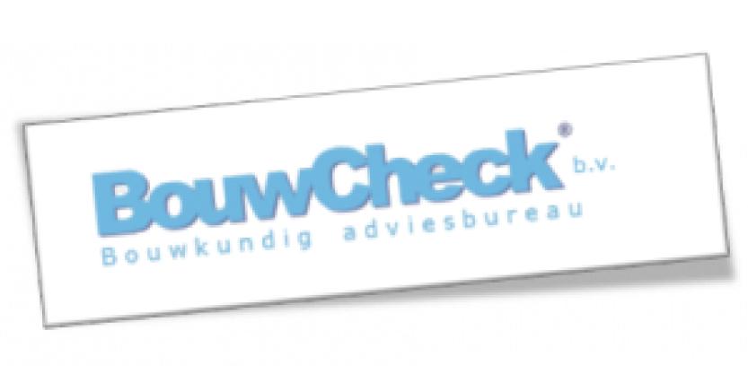 Bouwkundig Adviesbureau BouwCheck