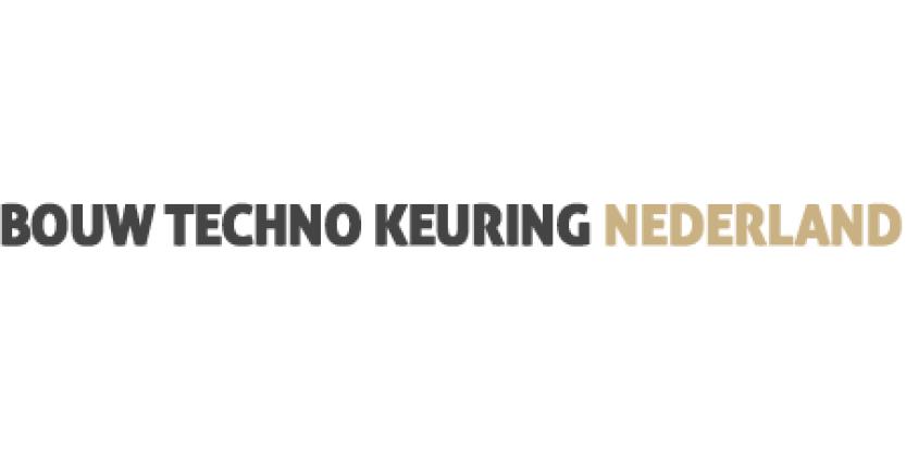 Bouw Techno Keuring Nederland