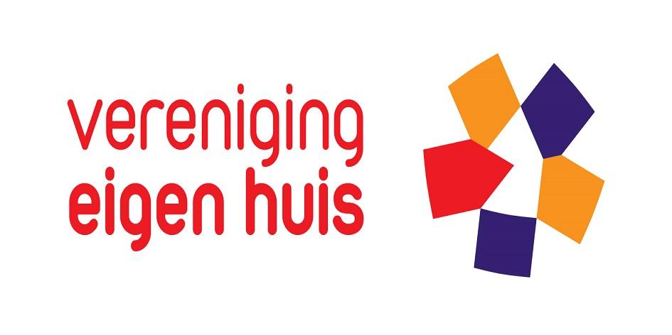 logo VEH RGB2